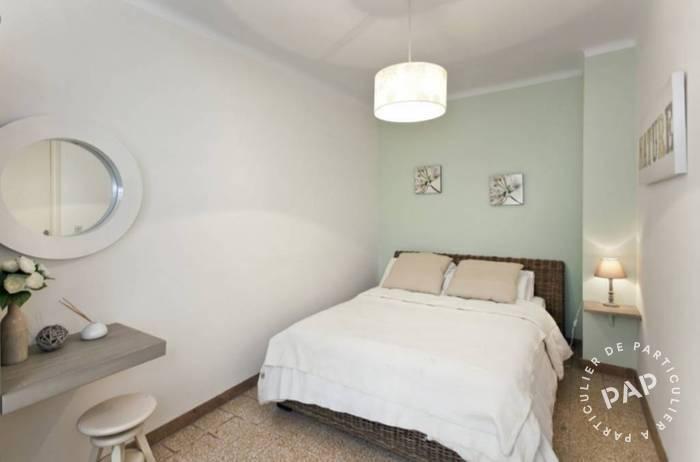 Location Appartement 62m²