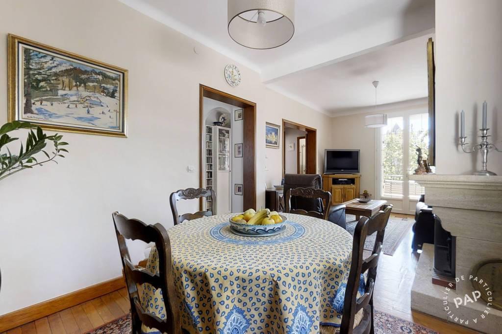 Maison 575.000€ 135m² Juvisy-Sur-Orge (91260)
