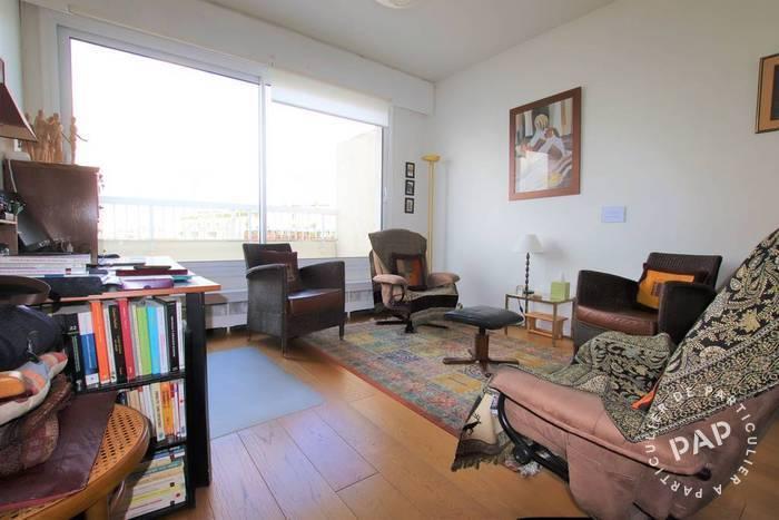 Appartement 1.400.000€ 154m² Paris 15E