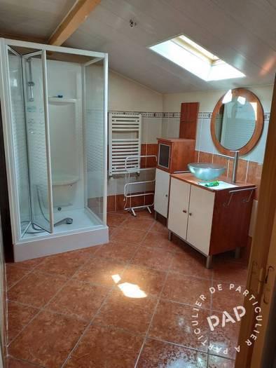 Maison 260.000€ 151m² Pau (64000)