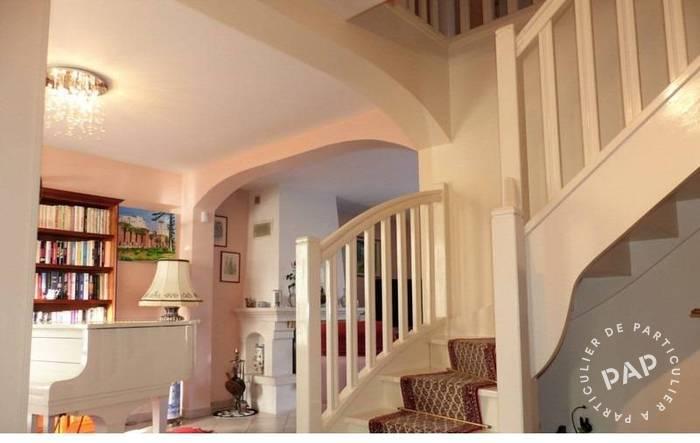 Maison 420.000€ 166m² Olivet