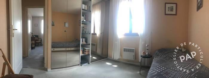 Maison 360.000€ 113m² Villiers-Sur-Marne (94350)