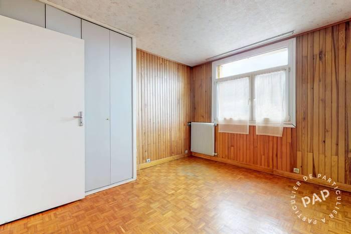 Appartement 139.500€ 81m² Corbeil-Essonnes
