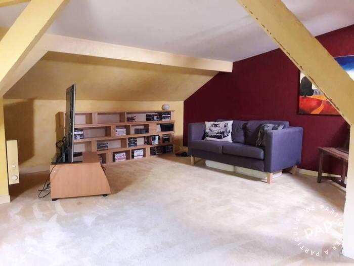 Maison 540.000€ 200m² Chartres (28000)