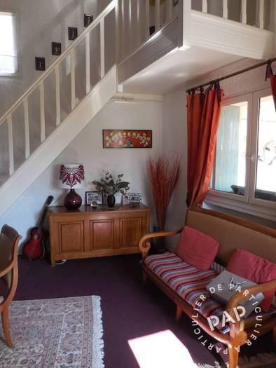 Maison 370.000€ 200m² Grandfresnoy (60680)