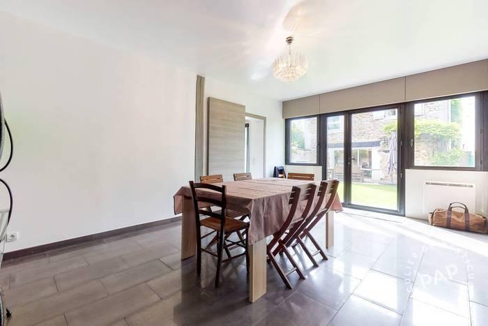 Maison 448.000€ 210m² Draveil (91210)