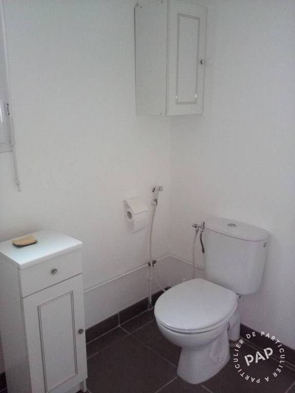 Appartement 1.667€ 80m² Saint-Denis
