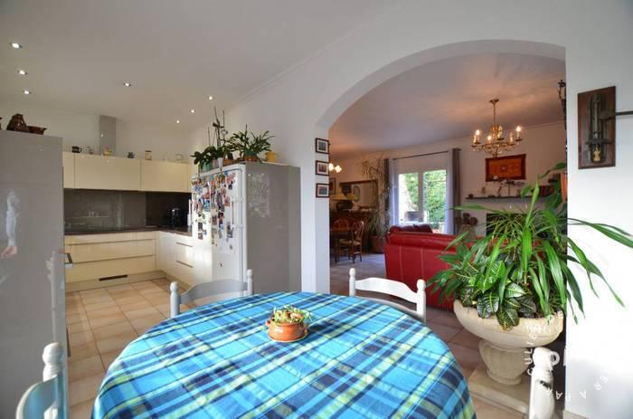 Maison 349.000€ 130m² Beziers (34500)