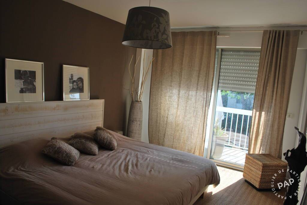 Appartement 989.000€ 140m² Montesson (78360)
