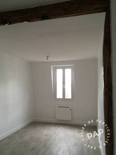Appartement 1.290 € 35 m² Levallois-Perret (92300)