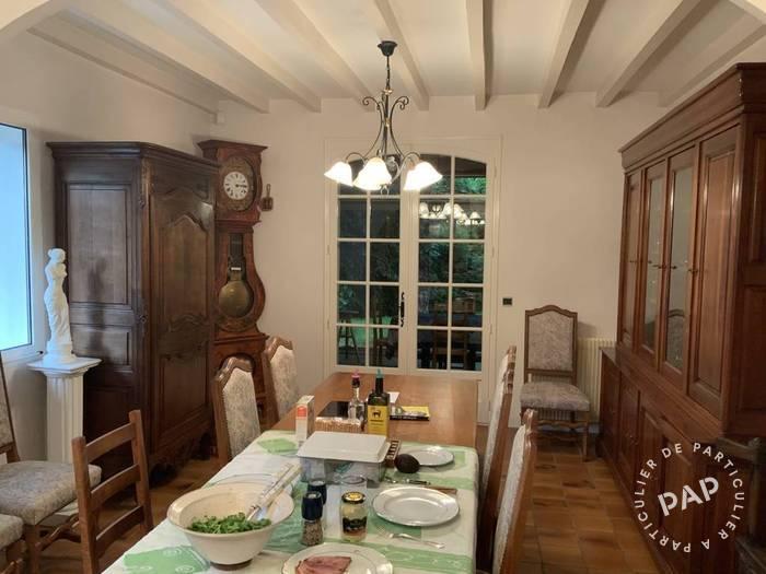 Maison 495.000€ 348m² Bizanos (64320)