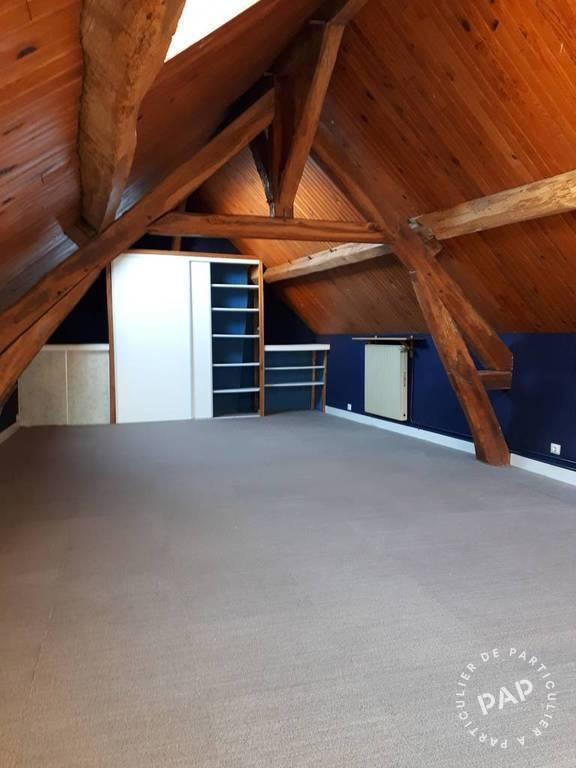 Maison 449.000€ 168m² Villecresnes (94440)