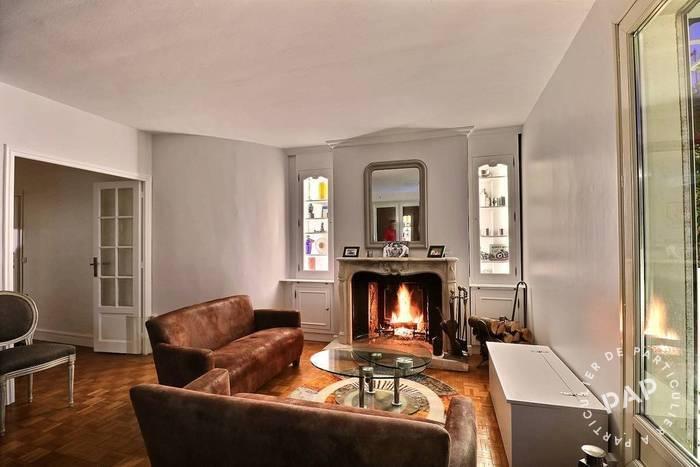 Appartement 980.000€ 87m² Sevres (92310)