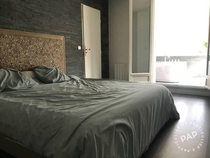 Maison 405.000€ 175m² Garancieres (78890)