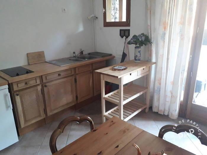Maison 263.000€ 90m² Mont-Saint-Aignan (76130)
