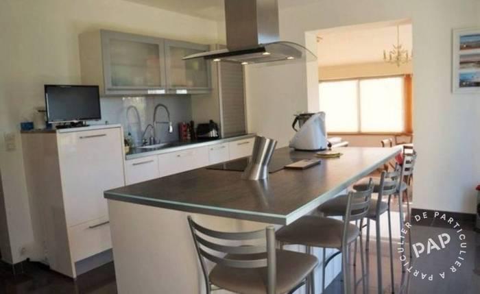 Immobilier Vouvray-Sur-Huisne (72160) 250.000€ 160m²