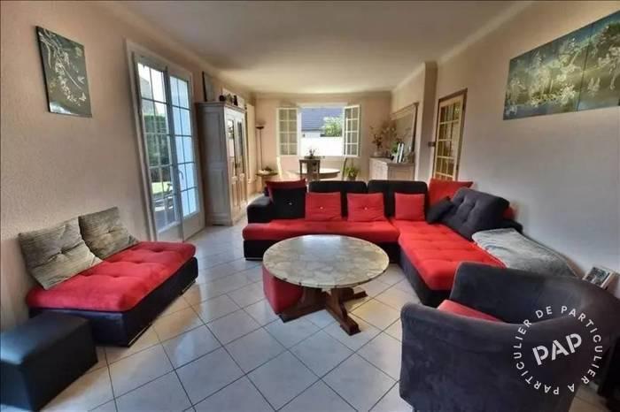 Immobilier Pau (64000) 260.000€ 151m²