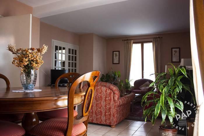 Immobilier Villiers-Sur-Marne (94350) 360.000€ 113m²