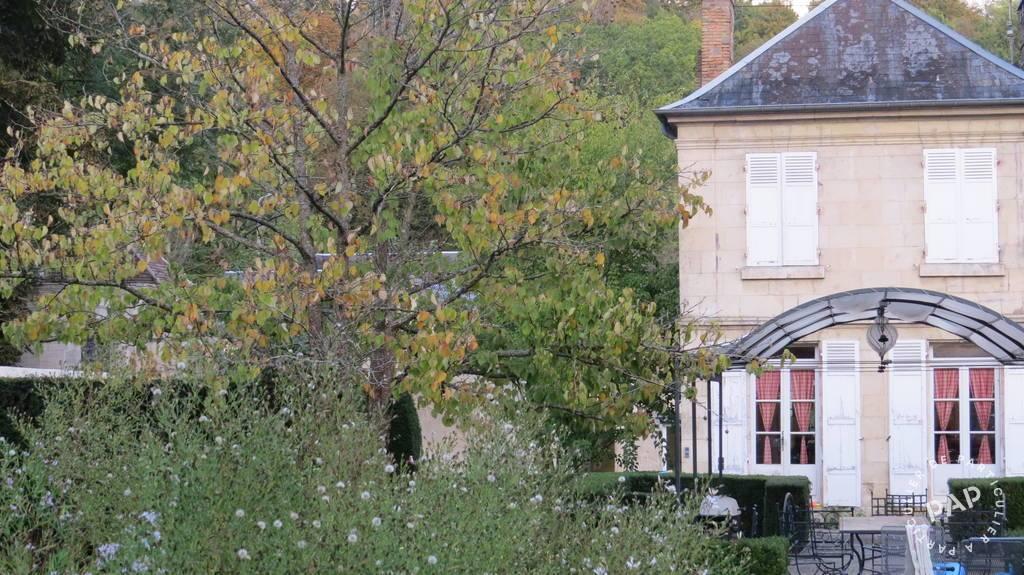 Immobilier Bourguignon-Sous-Montbavin (02000) 670.000€ 418m²