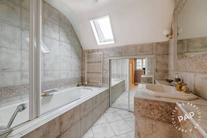 Immobilier Draveil (91210) 520.000€ 130m²