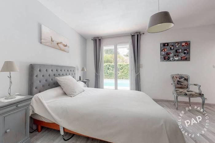 Immobilier Montlivault (41350) 296.000€ 180m²