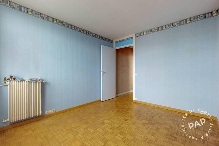 Immobilier Corbeil-Essonnes 139.500€ 81m²