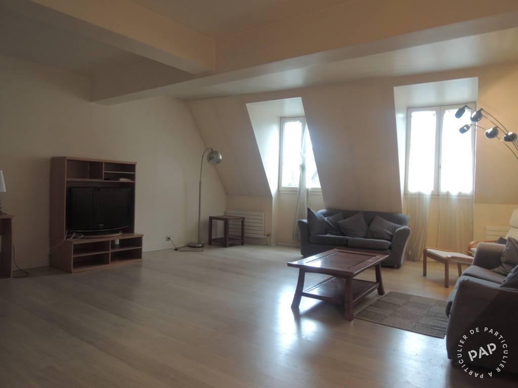 Immobilier Paris 4E 1.620.000€ 116m²