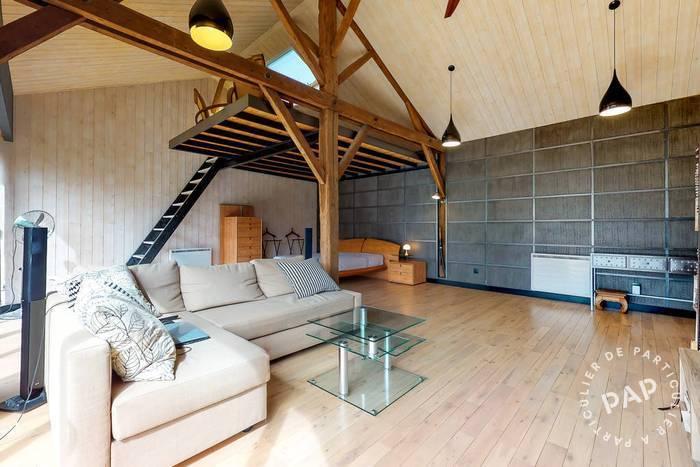 Immobilier Draveil (91210) 448.000€ 210m²