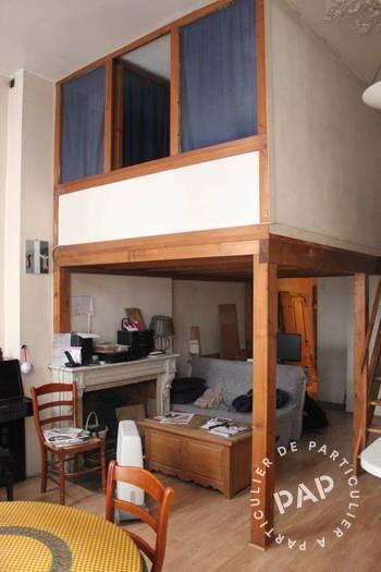 Immobilier Lyon 1Er 570.000€ 160m²