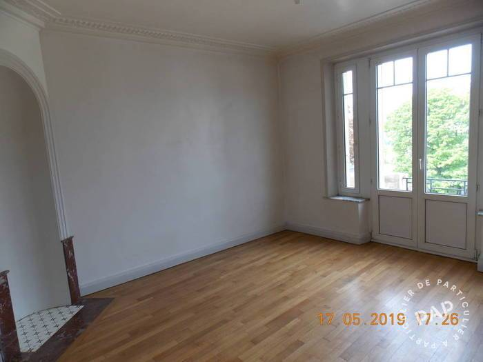 Immobilier Nancy (54) + 180 M² D'annexes 450.000 € 184 m²