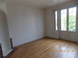 Nancy (54) + 180 M² D'annexes
