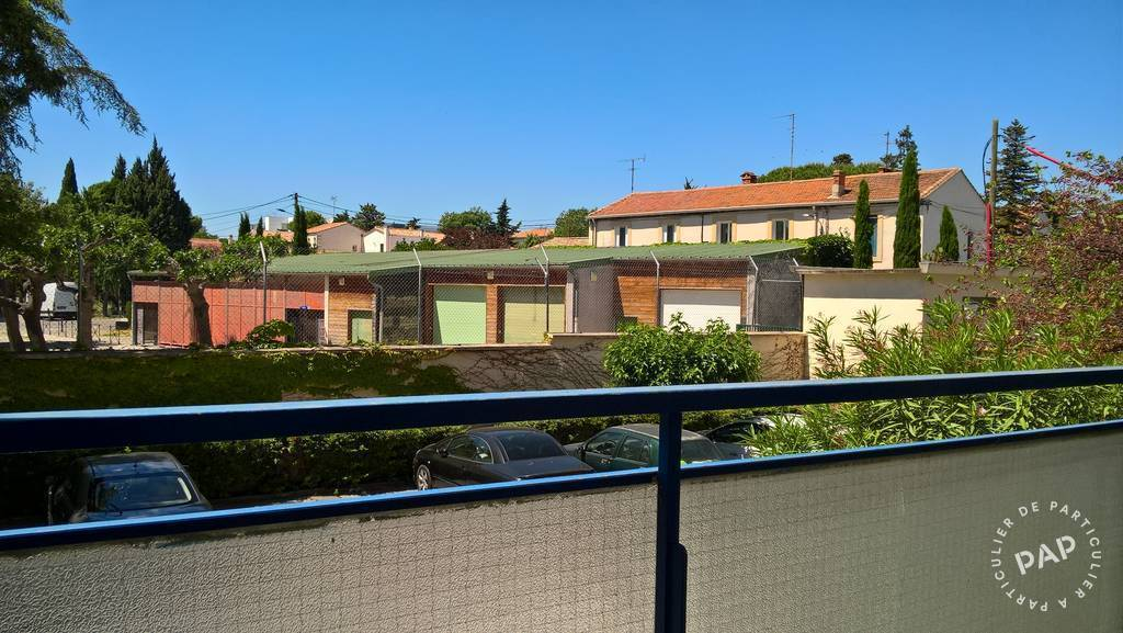 Immobilier Montpellier (34) 166.000€ 72m²
