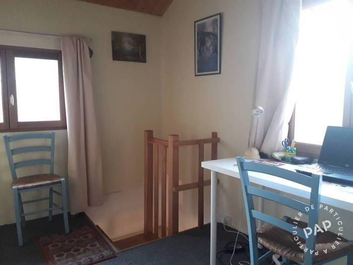 Immobilier Mont-Saint-Aignan (76130) 263.000€ 90m²