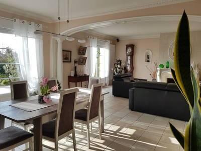 Verrieres-Le-Buisson (91370)