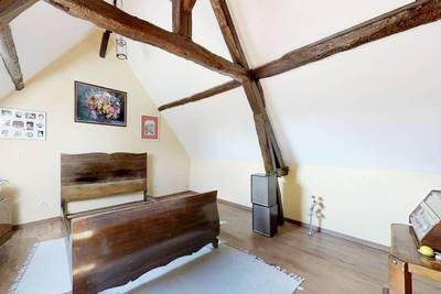 Brunvillers-La-Motte (60130)
