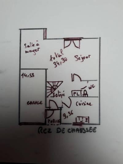 Roissy-En-Brie (77680)