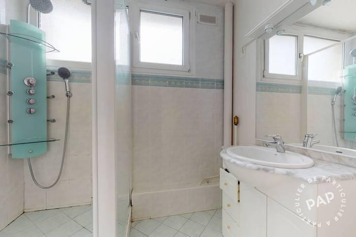 Vente Appartement Corbeil-Essonnes 81m² 139.500€