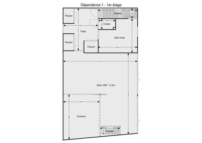Maison Draveil (91210) 448.000€