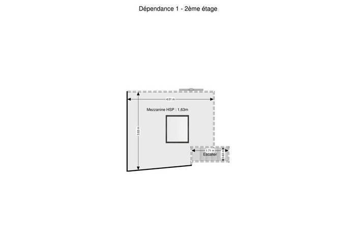 Vente Maison 210m²
