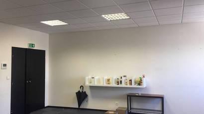 Location bureaux et locaux professionnels 68m² Neuilly-Sur-Marne (93330) - 900€