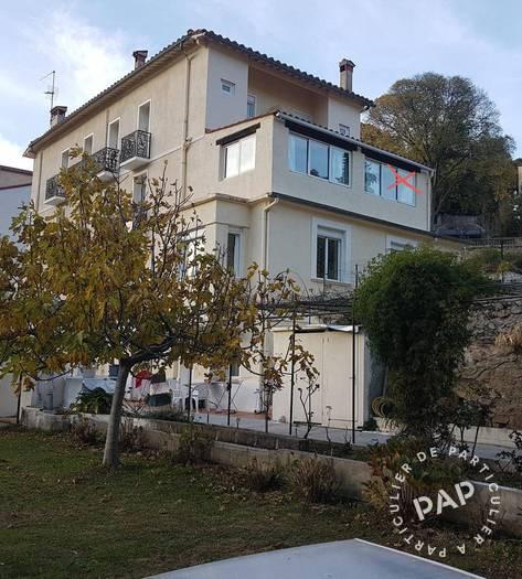 Vente Appartement Amélie-Les-Bains-Palalda 32m² 35.000€