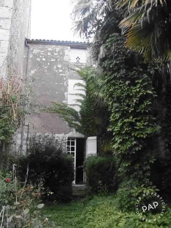 Vente Maison Puymirol 140m² 70.000€