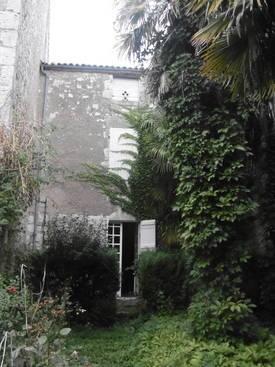 Vente maison 140m² Puymirol - 70.000€
