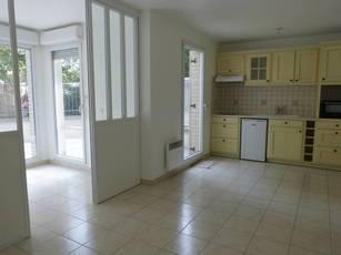 Vente appartement 2pièces 34m² Juvisy-Sur-Orge (91260) - 154.000€