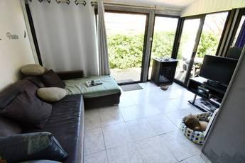 Vente maison 49m² Vendres (34350) - 159.000€