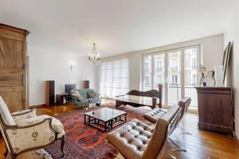 Vente appartement 4pièces 114m² Paris 15E - 1.090.000€