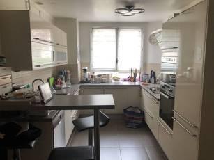 Location appartement 4pièces 77m² Garges-Les-Gonesse (95140) - 1.200€