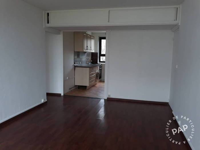 Vente Appartement Rungis (94150) 68m² 242.000€