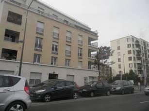 Location appartement 2pièces 46m² Villejuif (94800) - 1.070€