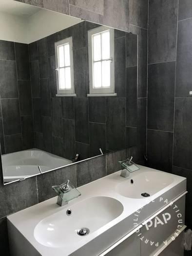 Vente Maison Bonneuil-Sur-Marne (94380) 160m² 560.000€